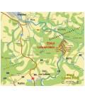 Lezecký průvodce Labské údolí - Výběr