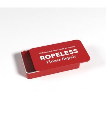 Ropeless Finger repair balm