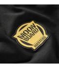 MoonBoard T-shirt Masters black - L