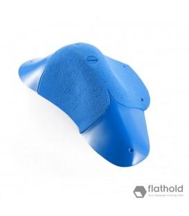 Flathold 029.04 Lucha Libre XXL/H