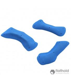 Flathold 028.36 Creature of Comfort L/H