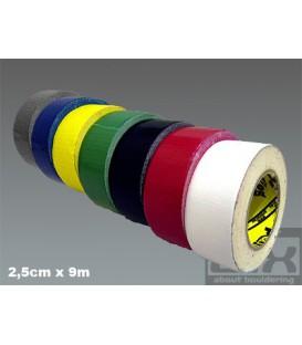 Samolepicí páska