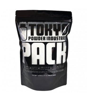 Tokyo Powder BLACK 330g