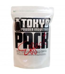 Tokyo Powder EFFECT 330g