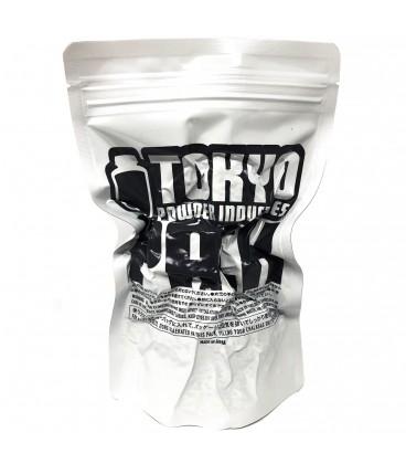 Tokyo Powder V3 150g