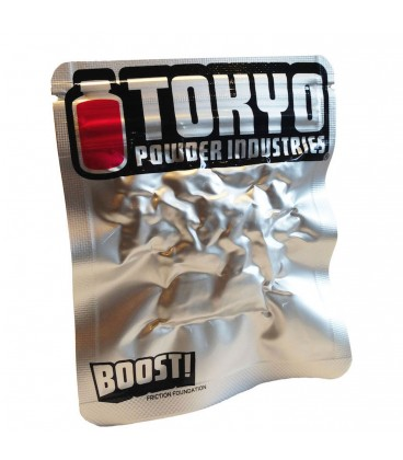 Tokyo Powder BOOST 15g