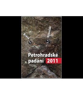Padání 2011 Guide