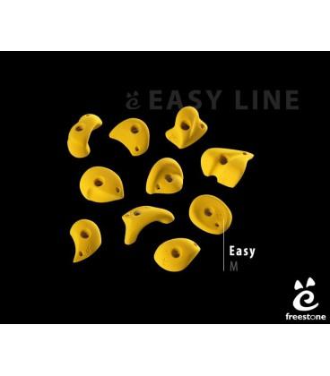 Easy M
