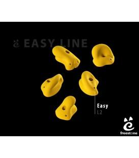 Easy L2