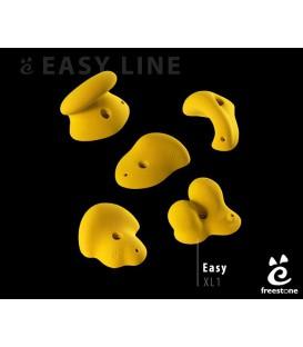 Easy XL 1