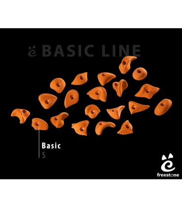 Freestone Basic S