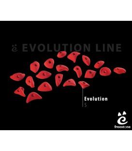 Evolution S