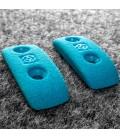Core Geo Screw-on Feet 10mm