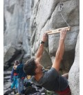 okBoard Stick - portable hangboard