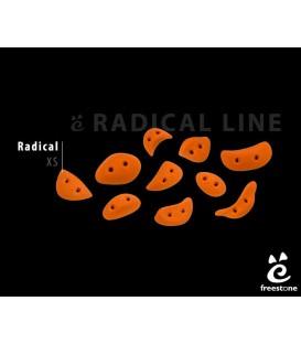 Radical XS