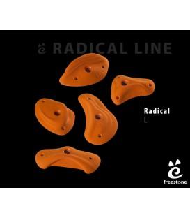Radical L