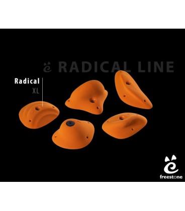 Radical XL