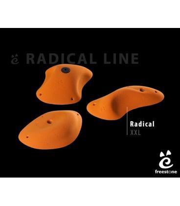 Radical XXL