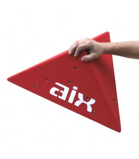 AIX Struktura 01M