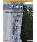Guidebook Allgäu - rock