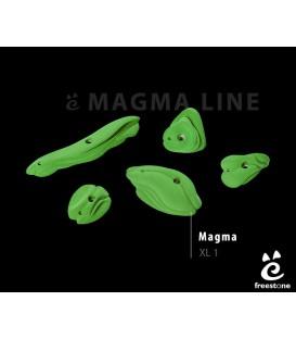 Magma XL1