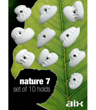 Nature 7