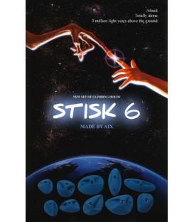 AIX Stisk 6