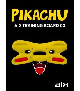 Pikachu - PU Balkna 3