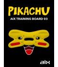 Pikachu - PU TrainingBoard 3