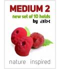 AIX Medium 2