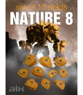 Nature 8