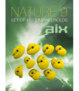 AIX Nature 9