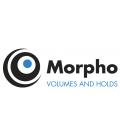 Morpho