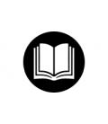 Lezecké průvodce a knihy