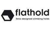 Flathold