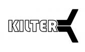 Kilter Grips