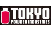 Tokyo Powder Industries